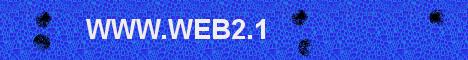 web2.1