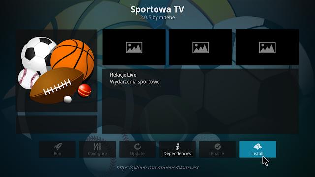 Sportowa-TV-kodi-addon-watch-sports-live-free-18