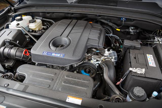 module de commande du moteur défectueux