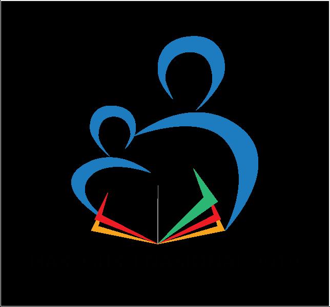 Tema Pedoman Hari Guru Nasional Tahun 2019 Dan Hut Pgri Ke 74 Informasi Pendidikan Dan Dunia Kerja