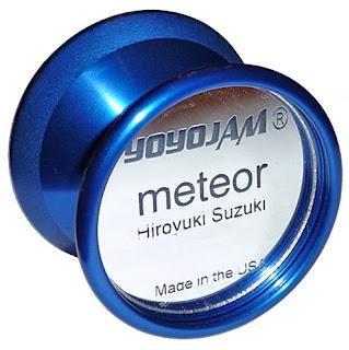 Yoyojam Meteor