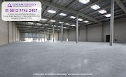 Jasa Floor Hardener Kediri • Gratis Konsultasi Hub. 0812 9746 2407 (Erwin)