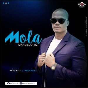 Marcelo M2 - Mola