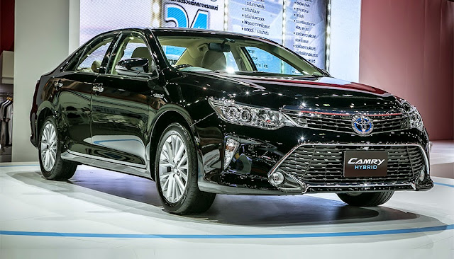 jual velg all new camry cara mematikan alarm grand avanza detail lengkap interior eksterior 2 5 hybrid 2015