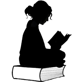 Efek membaca novel romantis ternyata berbahaya