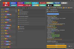 Unlock Tool 2021.06.22.2 New Update