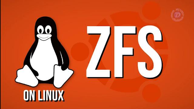 file-system-sistema-arquivo-linux-ubuntu-19.10-canonical-zfs-ubiquity-