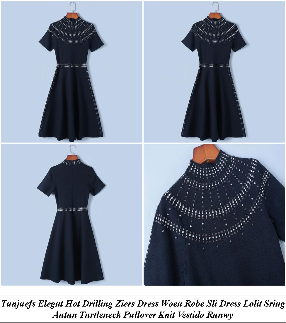Maroon Dress Fashion Nova - Vintage Clothing Market London - Ladies Party Wear Dresses Online Shopping India