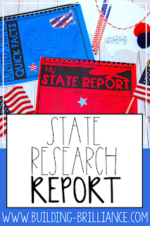 https://www.teacherspayteachers.com/Product/United-States-Research-Report-Bulletin-Board-and-More-3024424?utm_source=Pinterest&utm_campaign=US%20States%20Report