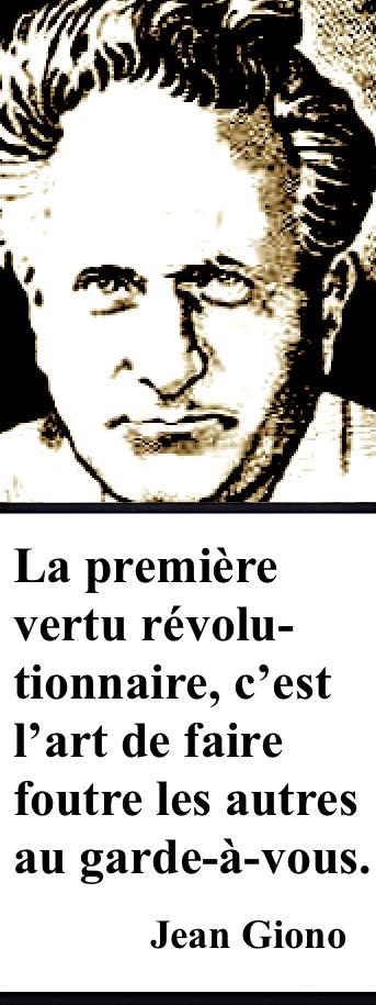 https://fr.wikipedia.org/wiki/Jean_Giono