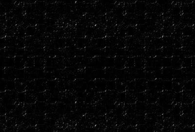 خلفيات سوداء ساده للتصميم خلفية سوده للكتابه عليها 2