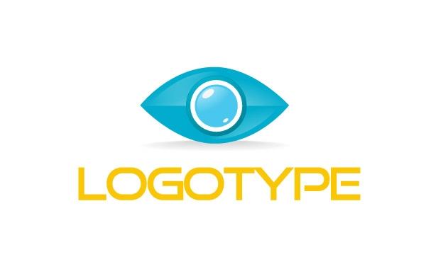Tudo.quero baixar.net: Modelo de design do logotipo livre ...