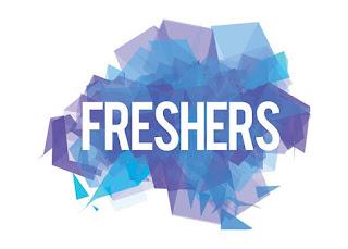 Image result for Fresher