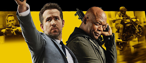 weekend-box-office-the-hitmans-bodyguard-logan-lucky