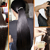 Incredible Oil That Will Help You From Stopping Hair Fall and Grow Thick Long Hair