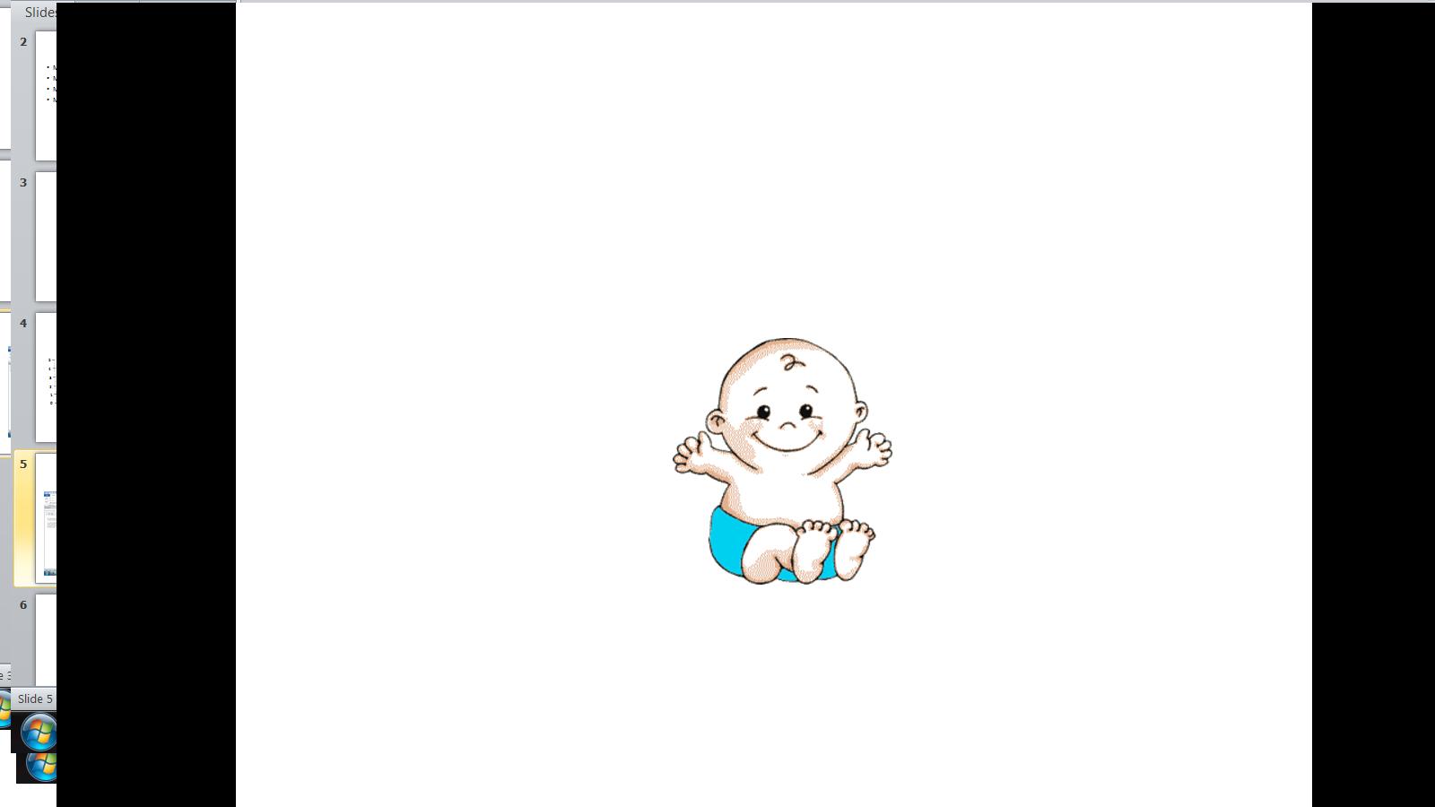 Unduh 7000 Background Animasi Assalamualaikum HD Terbaik