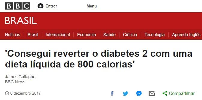 Dieta diabetes tipo 2 cardapio