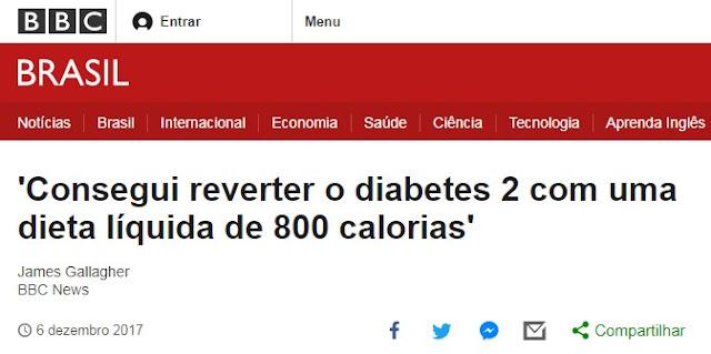 eiter zahn síntomas de diabetes