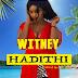 AUDIO | Witney Ft. Amosoul - Hadithi | Download