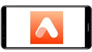 تنزيل برنامج AirBrush Premium mod pro مدفوع مهكر بدون اعلانات بأخر اصدار من ميديا فاير