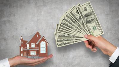 comprar casa con efectivo
