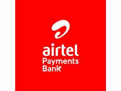 Airtel UPI Refer Earn – Get Free ₹50 On Sign Up In Bank + ₹50/Refer