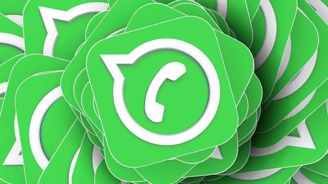 WhatsApp's two new interesting features coming soon for all users - Hire A Virtual Assistant