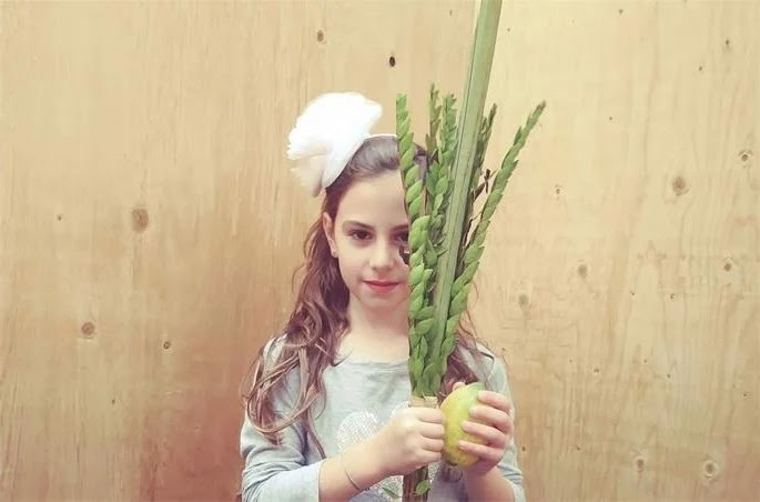 What,Is,Sukkot,A,Guide,to,The,Jewish,Holiday,of,Sukkot,The,Feast,of,Tabernacles,and,the,Meanings,Behind,it,Dance Holy Temple,The Four Kinds, The Tishrei,