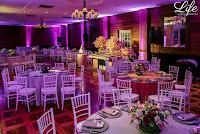 festa 15 salão boa vista da associação leopoldina juvenil em porto alegre com organização projeto e cerimonial de life eventos especiais