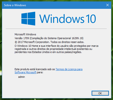 windows10-fallcreatorsupdate-version-1709