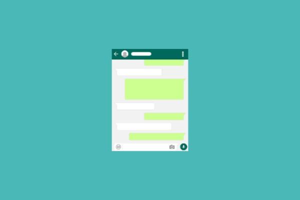 7 Cara Mengganti Background Layar Utama Whatsapp