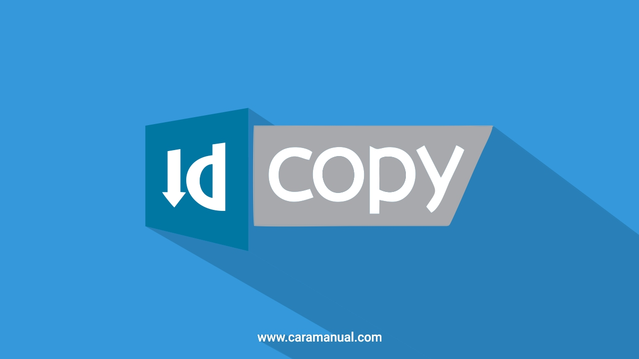 IDCopy Tempat Jual Adobe Stock Murah di Indonesia
