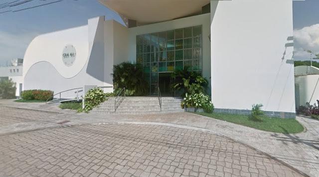 Conselho Regional de Medicina do Maranhão (CRM-MA)