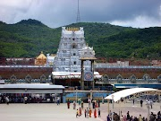 9 Tirumala Garbhagudi Secrets Facts You Probably Don't Know - Facts Did You Know?