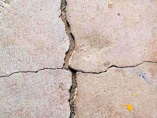 agar-beton-tidak-bocor.jpg