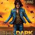This Dark Chest of Wonders | Novo livro investiga a história por trás da criação de Dança da Morte de Stephen King