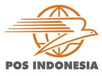 Lowongan Kerja PT Pos Indonesia (Persero) CS, Teller, Sprinter, dan Pick Upper