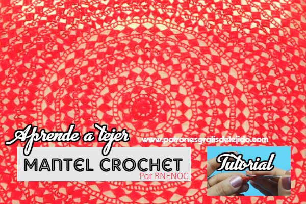 mantel-crochet-redondo-tutorial