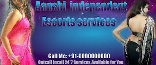 http://www.aanshi.in/index.html