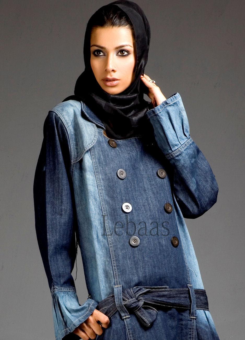 Muslim Women Video