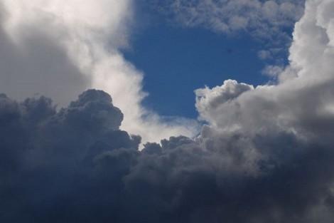 حالة الطقس بالمملكة المغربية : سحب منخفضة مصحوبة بكتل ضبابية اليوم الأحد  04.10.2020 بهذه المناطق