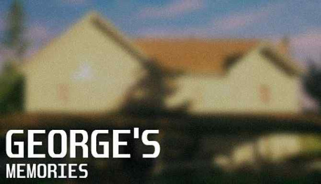 full-seutp-of-george's-memories-ep1-pc-game