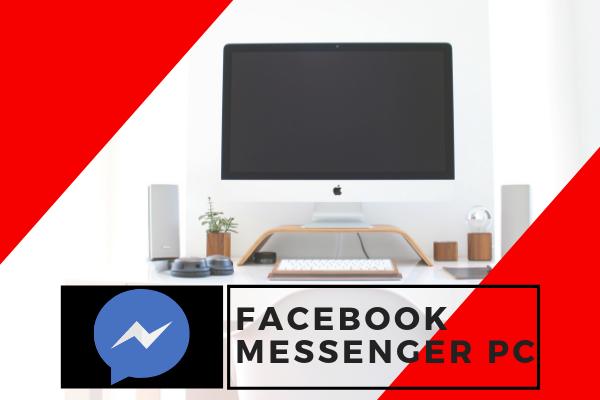 Download Messenger Facebook For Windows 7