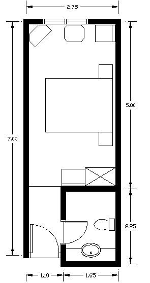 Image Result For Desain Warna Ruang
