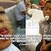 Buli: Peralatan Tajam Memang Dilarang Dibawa Ke Sekolah