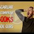 COMO COMPRAR UN EBOOK O LIBRO ELECTRÓNICO EN AMAZON KINDLE (VÍDEO)
