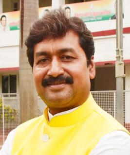 scam-government-rathaur