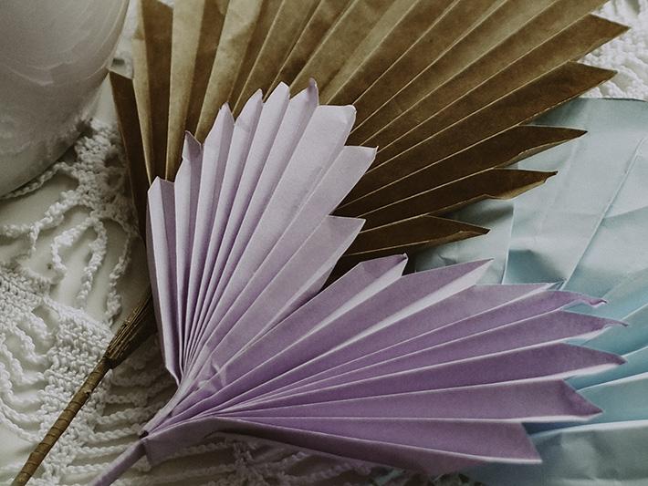 Paperiviuhkat