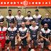 Itupeva já conhece rival nas quartas de final da Copa Jundiaí de vôlei