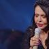 """Shirley Carvalhaes lança sua nova música e vídeo """"Passar Pela Moenda"""""""